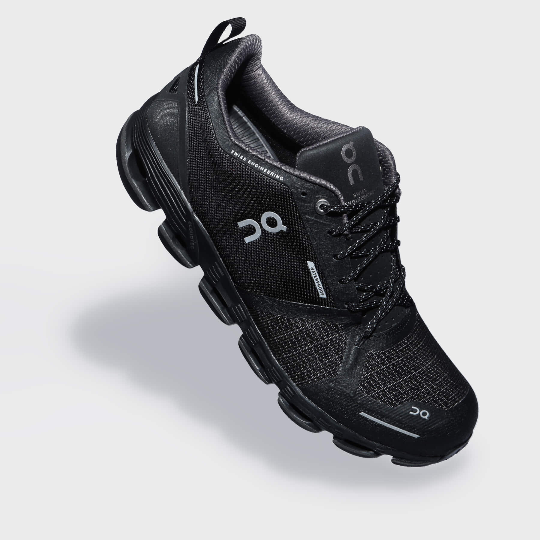 Cloudflyer%20waterproof%20black%20lunar