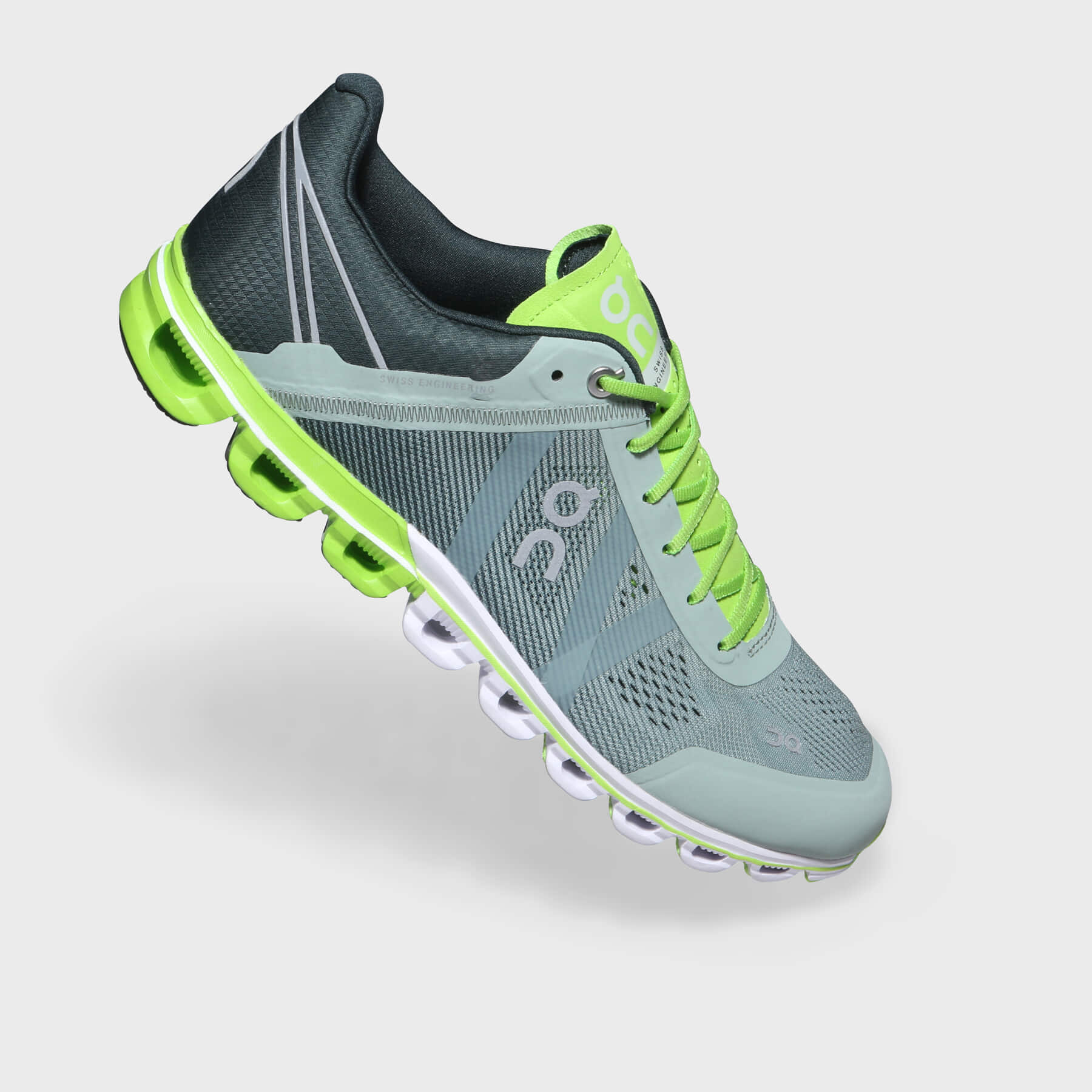 4c59793a7a Cloudflow. Lightweight and ultra-responsive performance running shoe.