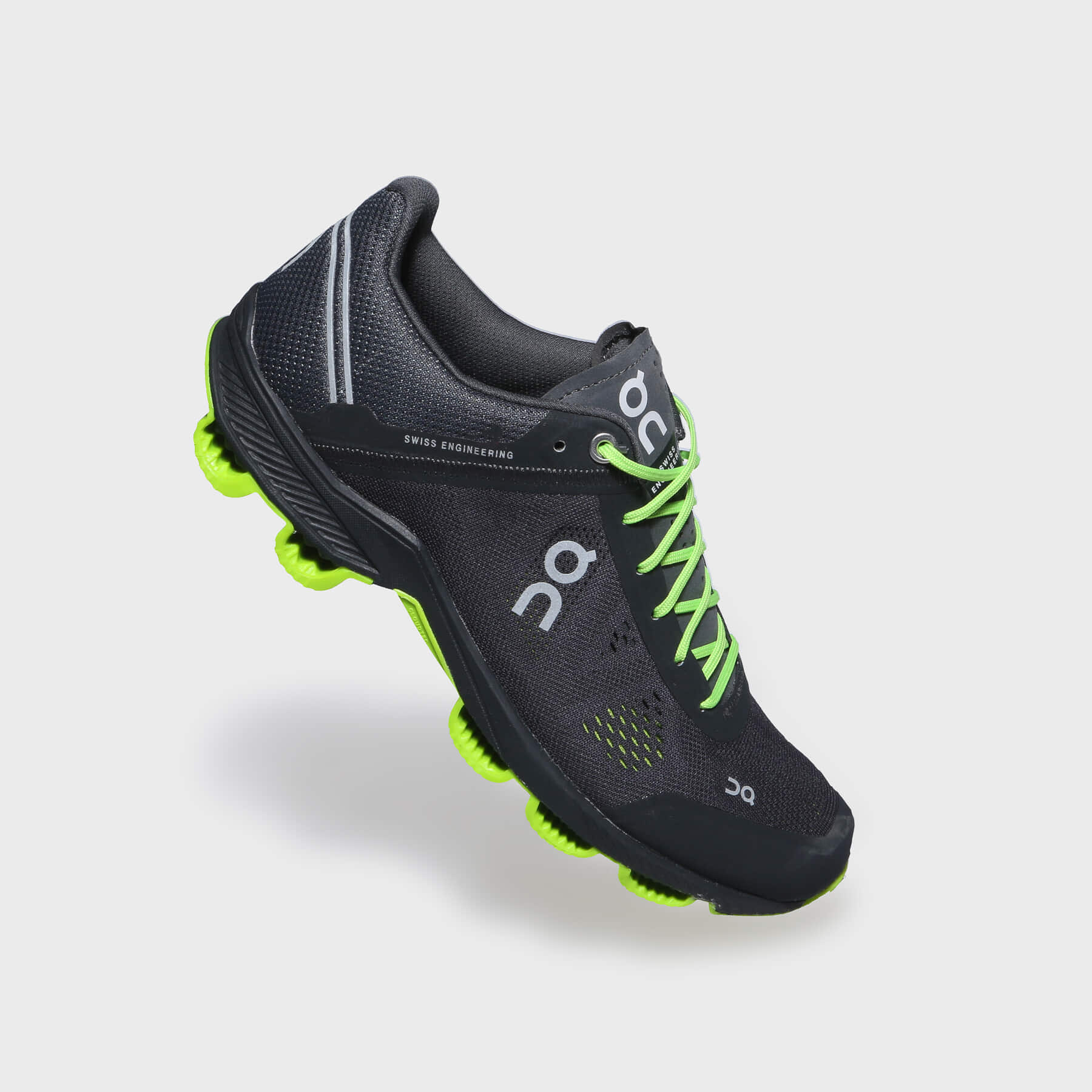 Cloudsurfer%20black%20lime%20woman
