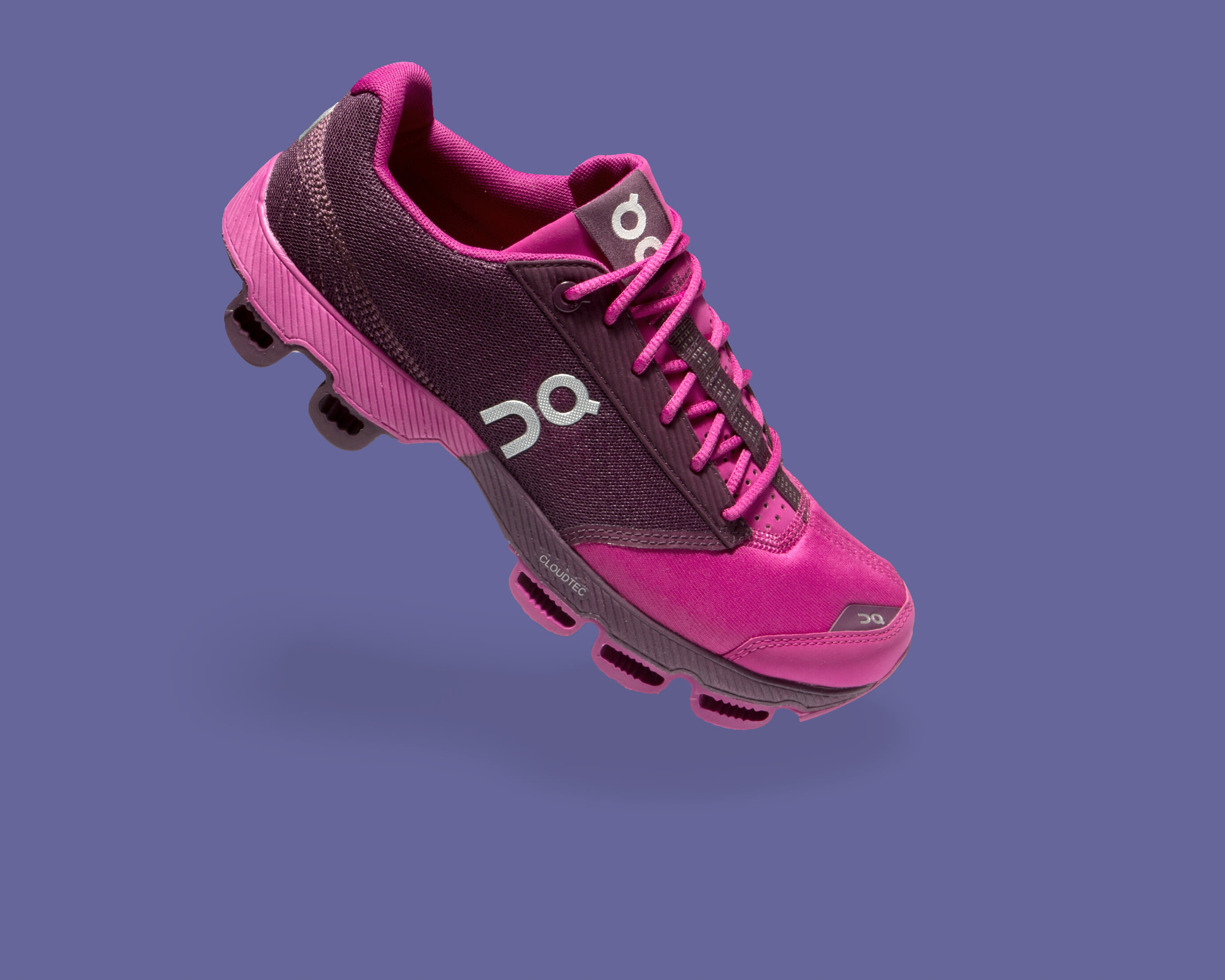 Cloudster%20magenta%20berry