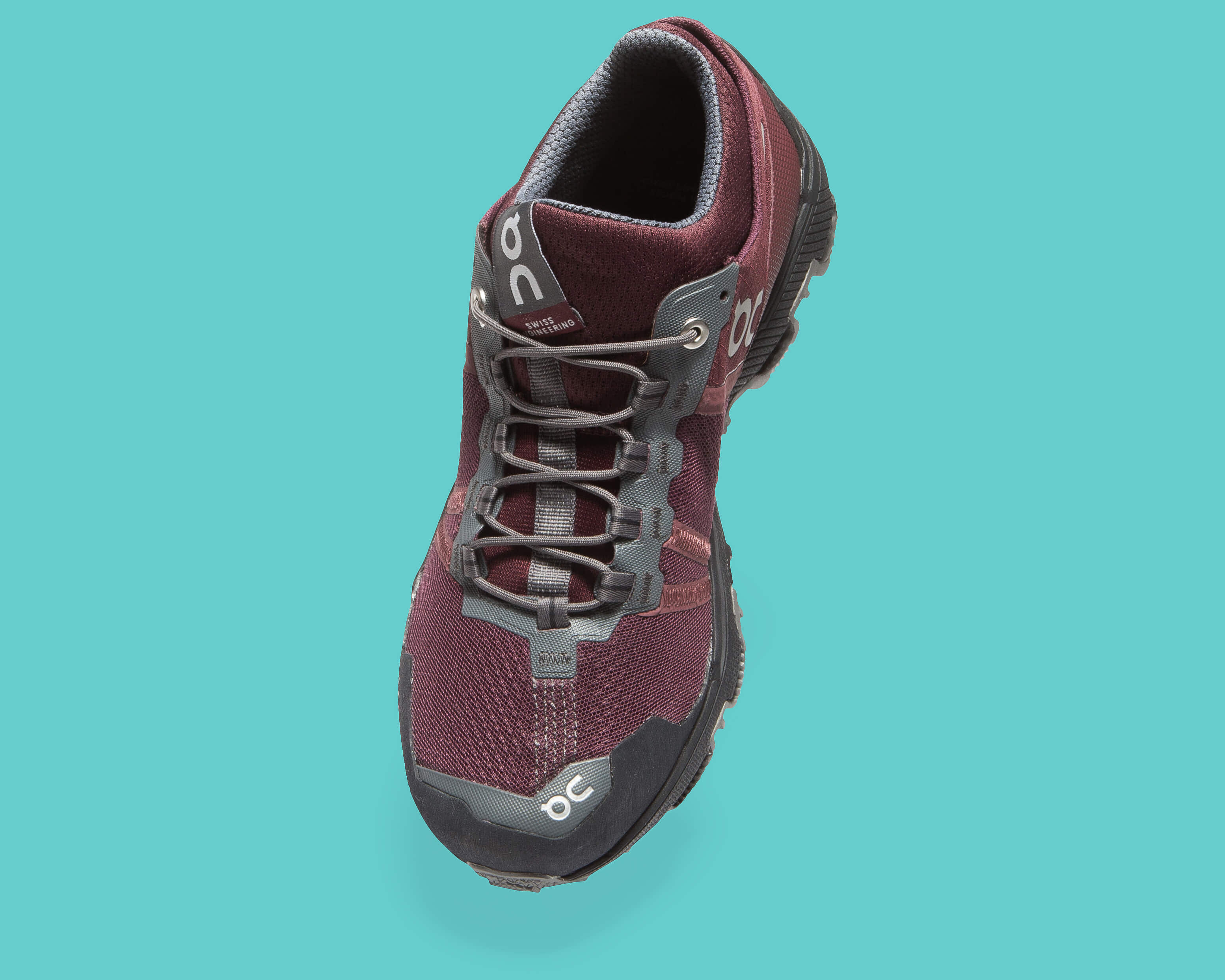 Cloudventure%20midtop%20mulberry%20grey