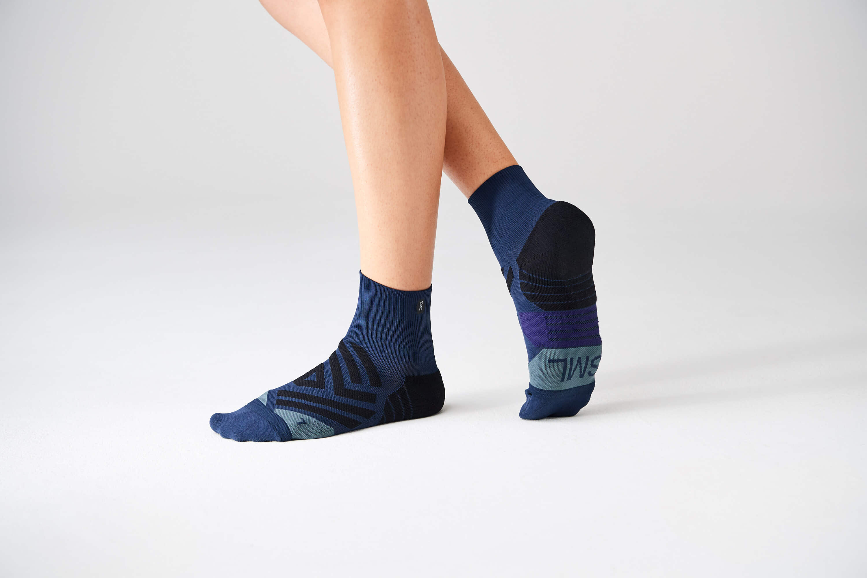 Black%20friday%20socks%20w