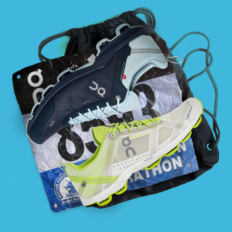 Marathon mens ss17 360