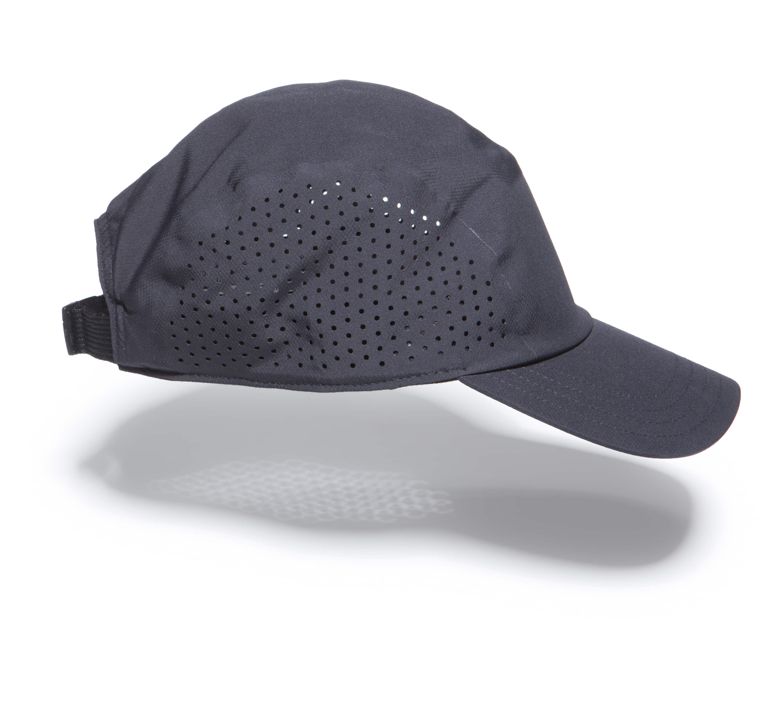 59fe9789e35 Lightweight Running Hat
