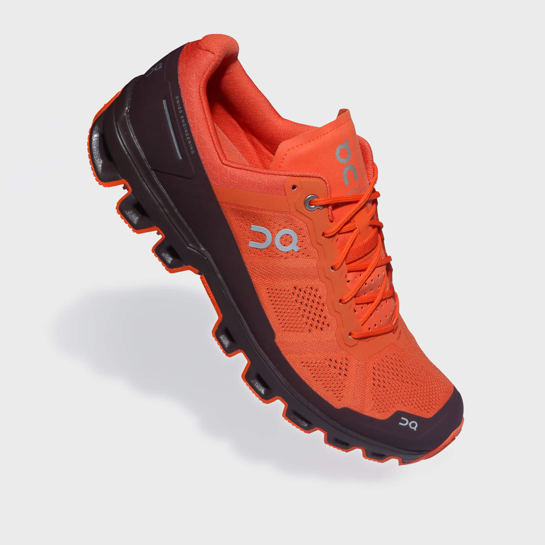 Cloudventure - Men s Lightweight Trail Running Shoes  a94d5c287