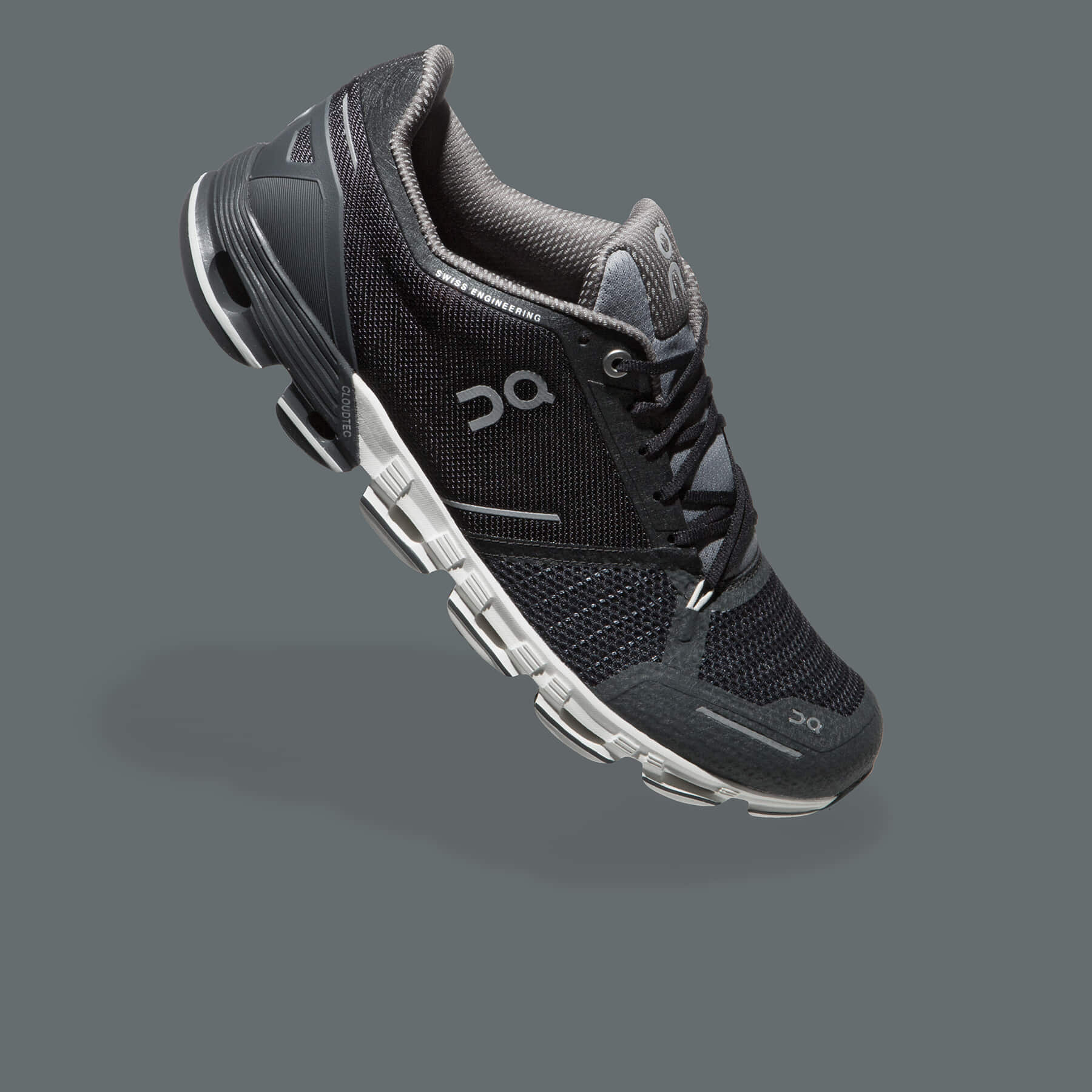 9f72c0912e9cb Cloudflyer - Lightweight Stability Running Shoes