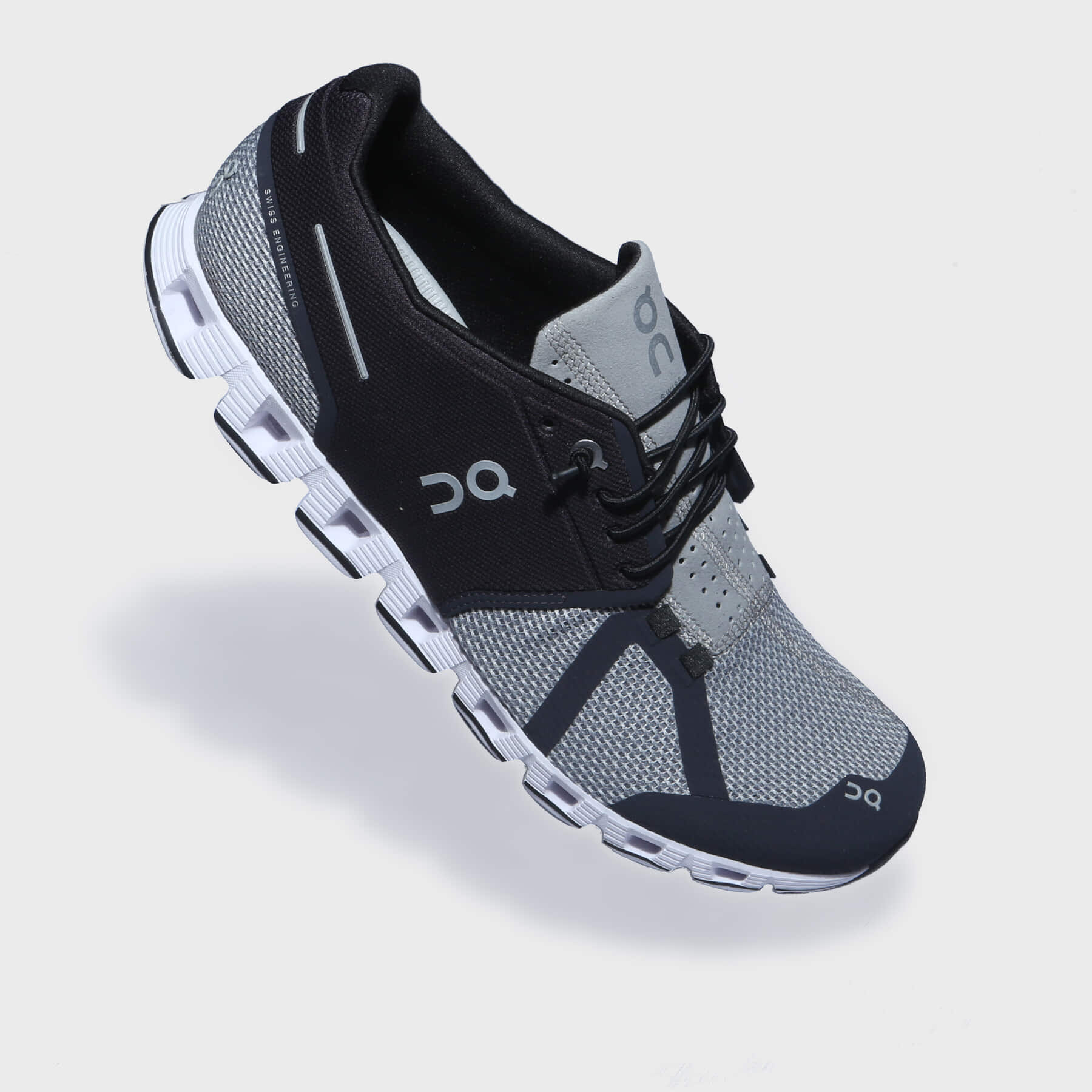 Running Free In Germanys Outdoor >> The Cloud Lightweight Running Shoe Mens On