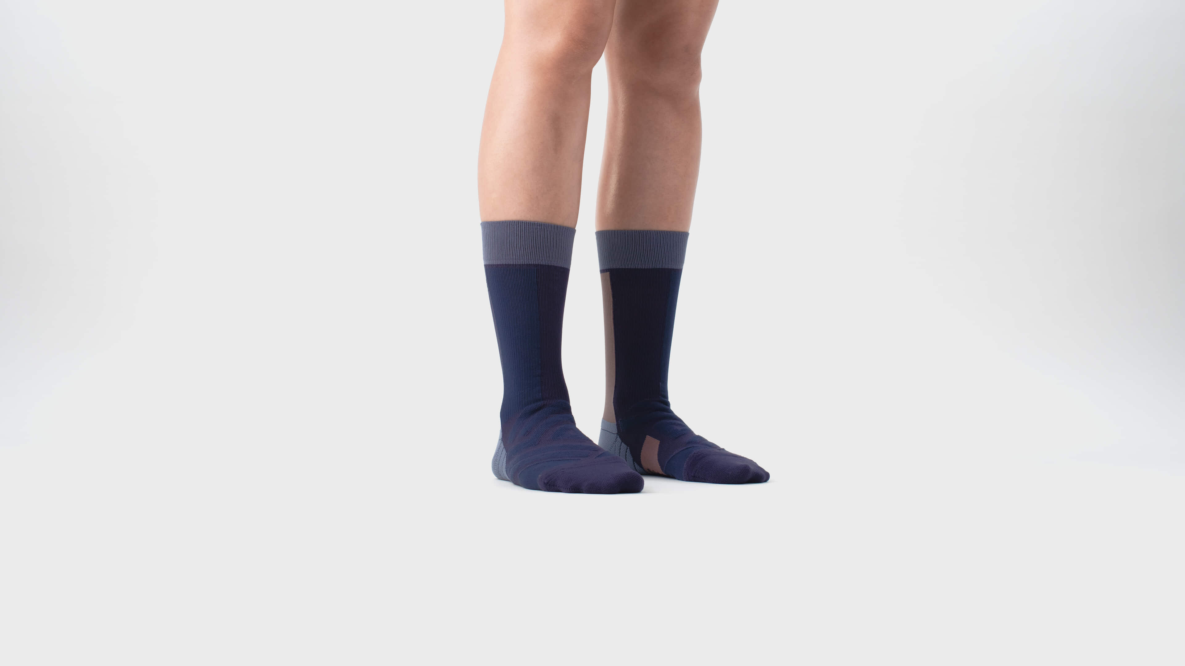 ed7425d30 Women s high running socks